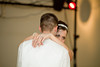 StephanieandJeffWedding_3478