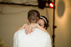 StephanieandJeffWedding_3479