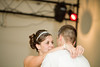StephanieandJeffWedding_3485
