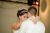 StephanieandJeffWedding_3484
