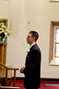 StephanieandJeffWedding_328