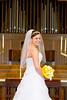 StephanieandJeffWedding_481