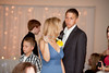 StephanieandJeffWedding_2701