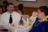 StephanieandJeffWedding_2694
