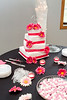 StephanieandJustinWedding_516