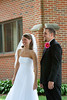 StephanieandJustinWedding_021