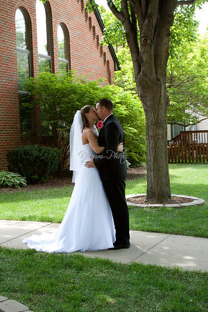 StephanieandJustinWedding_017