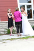 StephanieandJustinWedding_447