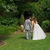 Stephanie and Michael Wedding-188