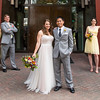 Stephanie and Michael Wedding-46-2