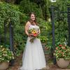 Stephanie and Michael Wedding-84