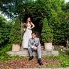 Stephanie and Michael Wedding-182