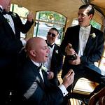 Ken Carl LLC<br /> Wedding Date August 21 2010<br /> Stephanie Teran<br /> Michael Wisniewski<br /> <br /> Photographer Ken Carl