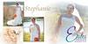 StephanieMitch Wed 008 (Sides 14-15)
