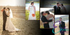 StephanieMitch Wed 016 (Sides 30-31)