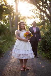 Stephanie_Rosalie_wedding-21515