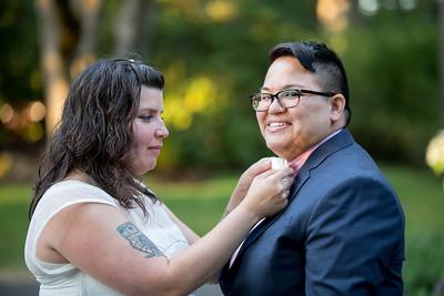 Stephanie_Rosalie_wedding-21909