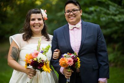 Stephanie_Rosalie_wedding-21350