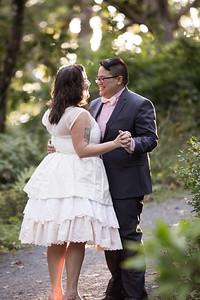 Stephanie_Rosalie_wedding-21545