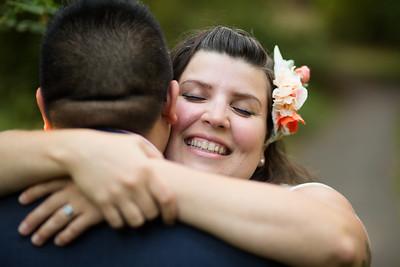 Stephanie_Rosalie_wedding-21391