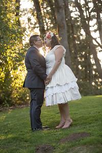 Stephanie_Rosalie_wedding-21710