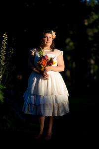 Stephanie_Rosalie_wedding-21762