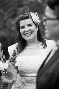Stephanie_Rosalie_wedding-21371