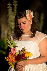 Stephanie_Rosalie_wedding-21752