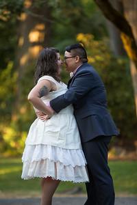Stephanie_Rosalie_wedding-21808