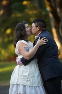 Stephanie_Rosalie_wedding-21863