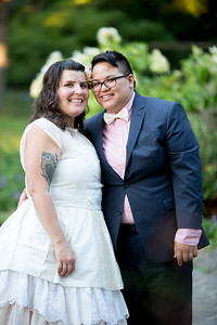 Stephanie_Rosalie_wedding-21884
