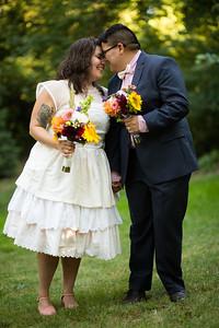 Stephanie_Rosalie_wedding-21362