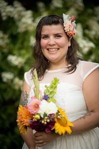 Stephanie_Rosalie_wedding-21452