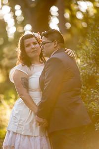 Stephanie_Rosalie_wedding-21590