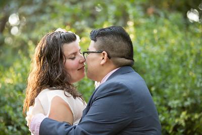 Stephanie_Rosalie_wedding-21620