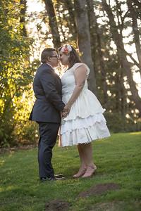 Stephanie_Rosalie_wedding-21712