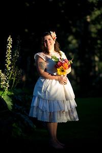 Stephanie_Rosalie_wedding-21775