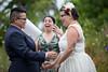 Stephanie_Rosalie_wedding-1219