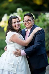 Stephanie_Rosalie_wedding-21901