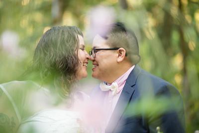Stephanie_Rosalie_wedding-21485