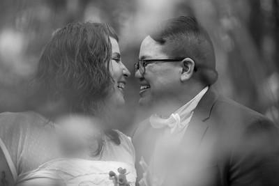 Stephanie_Rosalie_wedding-21484