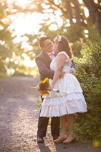 Stephanie_Rosalie_wedding-21534