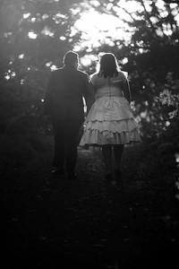 Stephanie_Rosalie_wedding-21637