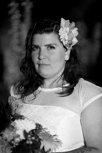 Stephanie_Rosalie_wedding-21758