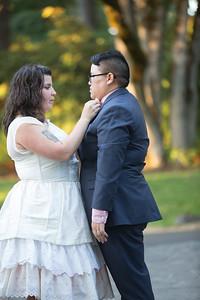 Stephanie_Rosalie_wedding-21869