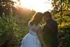 Stephanie_Rosalie_wedding-1384