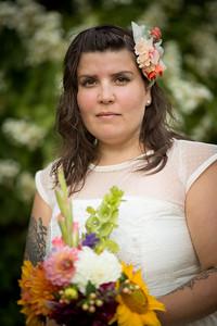 Stephanie_Rosalie_wedding-21450