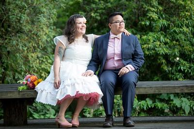 Stephanie_Rosalie_wedding-21919
