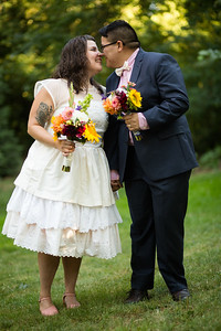 Stephanie_Rosalie_wedding-21360