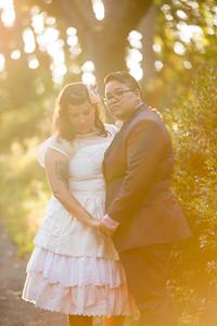 Stephanie_Rosalie_wedding-21596